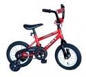"NEXT Cobra 12\"" 儿童自行车"
