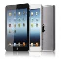 苹果iPad Mini 16GB 2代