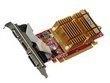 MSI Radeon HD 4350 512MB PCI-E Video Card $19.99