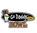 GoDaddy: Free Domain Name With Purchase Of Go Daddy Website Builder
