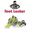 Foot Locker: $25 OFF $175 或 $30 OFF $200