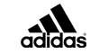 adidas折扣码 & 打折促销