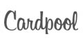 Cardpool Coupon Codes