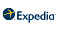 Expedia Deals