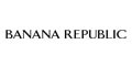 Banana Republic Deals