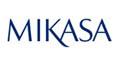 Mikasa折扣码 & 打折促销
