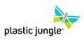 Plastic Jungle折扣码 & 打折促销