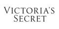 Victorias Secret折扣码 & 打折促销