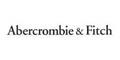 Abercrombie & Fitch Deals