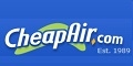 CheapAir.com Coupons