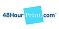 48 Hour Print Promo Codes