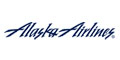 Alaska Airlines Promo Codes