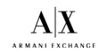 Armani Exchange Discount Codes
