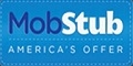 MobStub Promo Codes