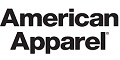 American Apparel Deals