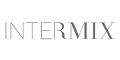 Intermix Deals