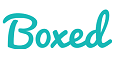 Boxed Discount Codes