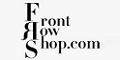 Front Row Shop  Deals