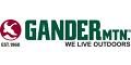 Gander Mountain Deals