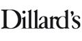 Dillards Deals