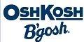 OshKosh Bgosh Coupon Codes