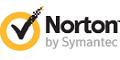 Norton Deals