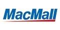 MacMall Deals