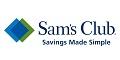 Sams Club Deals