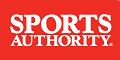 Sports Authority Deals