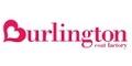 Burlington coat factory Discount Codes