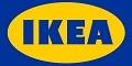 IKEA Deals