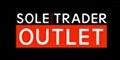 Soletrader Outlet  Deals
