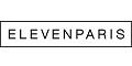Eleven Paris Deals