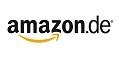 Amazon De Deals