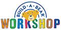 Build-A-Bear折扣码 & 打折促销