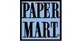 Paper Mart Deals