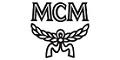 MCM Deals