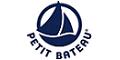 Petit Bateau折扣码 & 打折促销