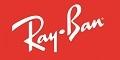 Ray-Ban折扣码 & 打折促销
