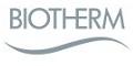 Biotherm Canada Deals