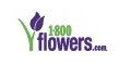 1-800-Flowers Discount Codes