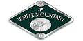 White Mountain折扣码 & 打折促销