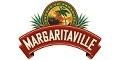 Margaritaville Frozen Concoction Makers Promo Codes