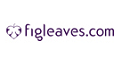 Figleaves US Deals