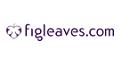 Figleaves UK Deals