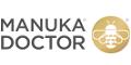 Manuka Doctor Deals