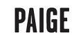 Paige Deals
