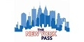 The New York Pass Discount Codes
