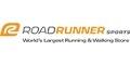 Road Runner Sports折扣码 & 打折促销