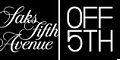 Saks OFF 5TH Deals